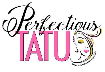 Perfectious Tatu - Permanent Makeup in Brevard County